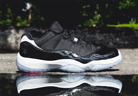 11 Low Infrared air 11 low infrared 23 sneakernews