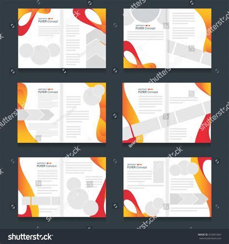 2016 paralympics poster rio paralympic 2016 poster design rio stock vector