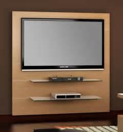 Panorama oak tv stand tv stands online modern tv stands