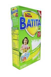 Dancow Batita 1000gr Madu jual susus dancow batita 1000g madu yonesmart