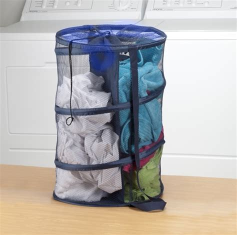 E3 3 3 5087 3 Jpg Multi Compartment Laundry
