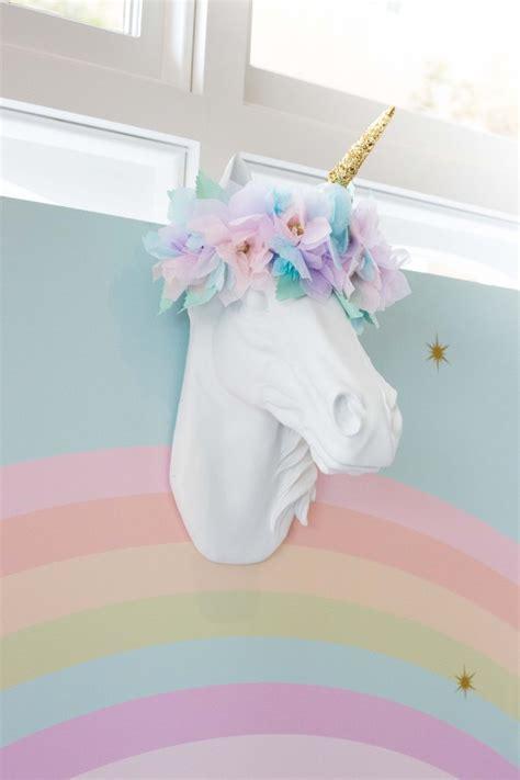 unicorn birthday party   perfect