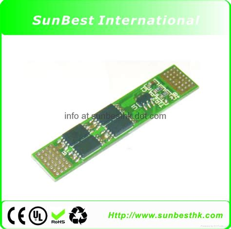 how the pcb for allowance is calculated protection circuit module pcb for 3 7v li ion battery 8