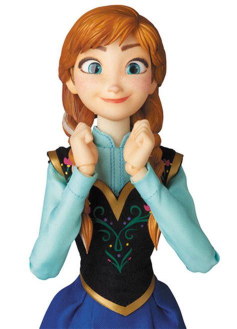 Nedlasting Filmer Anne With An E Gratis by Elsa E Anna Immagini Frozen Anna Figurine Hd Wallpaper
