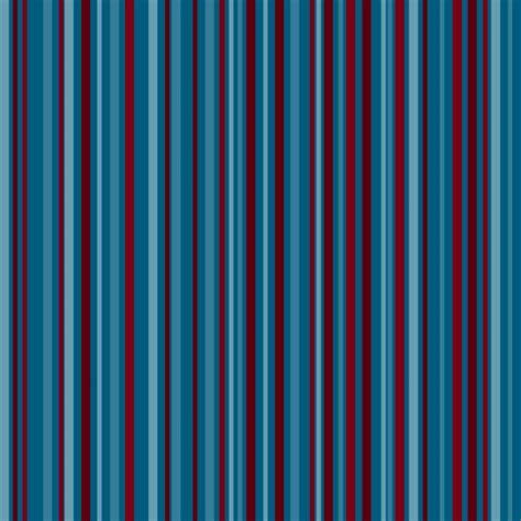 stripe pattern background vector stripe pattern backgrounds vector tiles