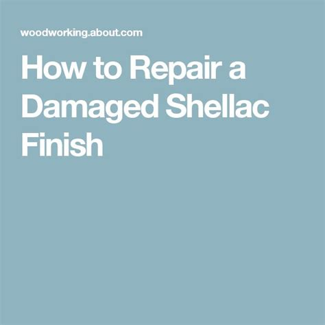 Calcimine Ceiling Repair - 1000 ideas about shellac finish on