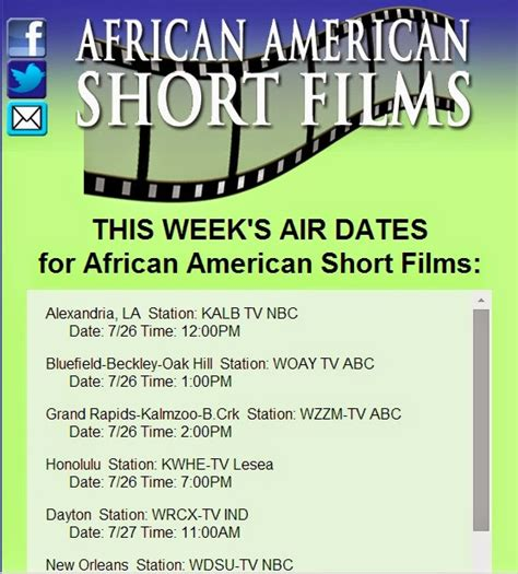 free music for short films african american short films and gospel music too are
