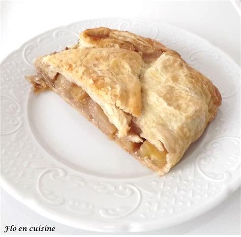 cuisine cannelle flo en cuisine feuillet 233 pomme poire cannelle
