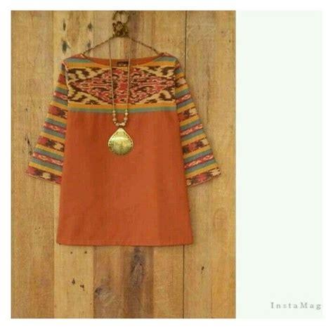 Rok And Blouse Batik Meliwis 17 17 best images about batik blouse dress on javanese jakarta and pendant necklace