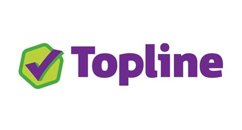 Home Trends And Design Retailers by Topline Garden Europe