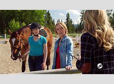 "Watch ""Heartland"" Episodes on UP TV! - UPtv.com Heartland Season 10 Episode 1"