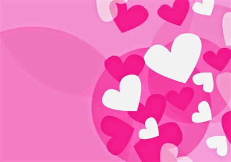 imagenes cool gratis banco de imagenes y fotos gratis corazones wallpapers y