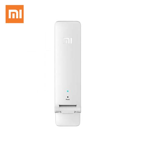 Xiaomi Wifi Range Extender Repeater Speed 300mbps Ver 2 xiaomi wifi repeater picture more detailed picture about xiaomi wifi repeater 2 lifier
