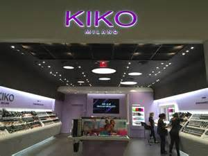 Store Ny Shop Kiko Cosmetics In New York Musings Of A Muse