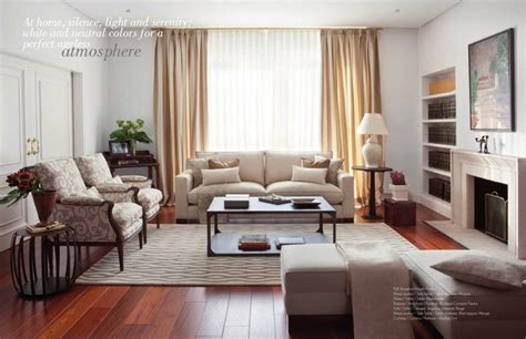 ka internacional sofas ka international sofas and armchairs living rooms