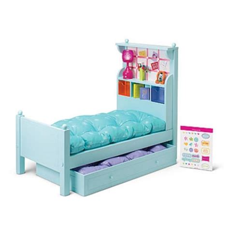 american girl beds for sale american girl bed trundle for sale classifieds