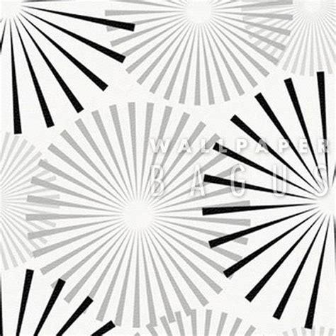 wallpaper abu abu hitam putih hitam putih yang mencuri perhatian desain wallpaper bagus