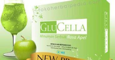 Spl Skincare Surabaya glucella hwi di surabaya kosmetik herbal surabaya