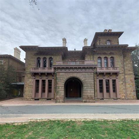 prospect house princeton prospect house in princeton nj virtual globetrotting