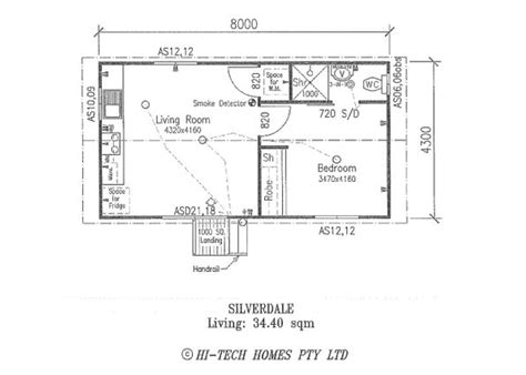 flats designs and floor plans flat floor plans one bedroom search flat design flats