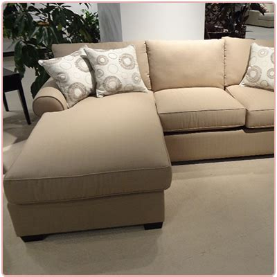 Lifestyle Lounges And Sofas by Lifestyle Lounges Sofasfind An Affordable Alternative To