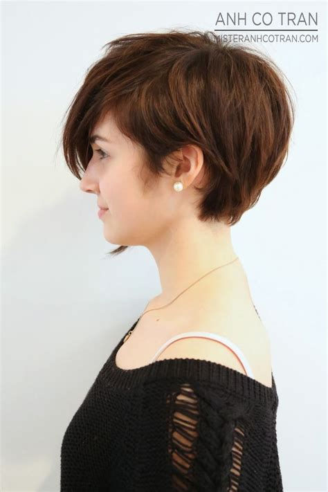 updated pixie hair cuts 103 best short hair or no hair images on pinterest hair