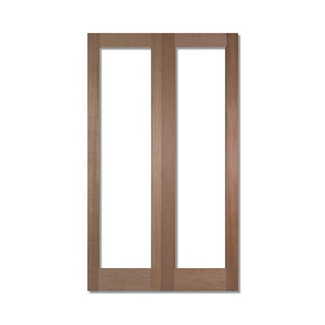 pattern 70 french doors door pair pattern 20 external french doors pre glazed with