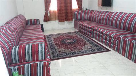 arabic majlis sofa arabic majlis for sale qatar living