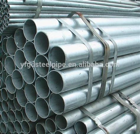 1321 best images about factory pipe on pinterest 25 best ideas about scaffolding pipe on pinterest