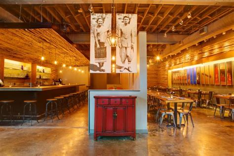 top bars in raleigh nc the best restaurants in durham raleigh and chapel hill