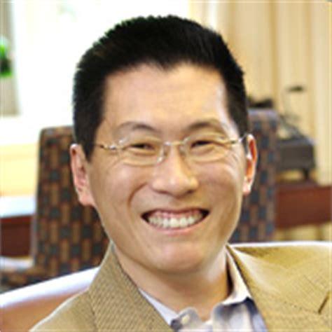 Washu Mba Kansas City by Faculty