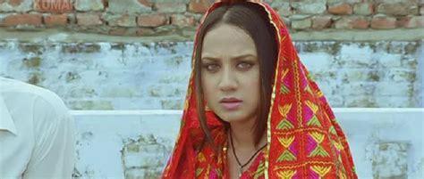 punjabi film lion of punjab watch online the lion of punjab 2011 full movie dvdrip download