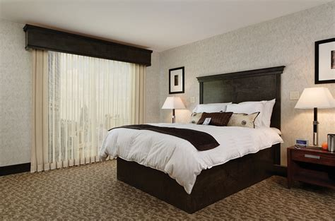 small bedroom window treatment ideas wood bedroom window treatment ideas cabinet hardware