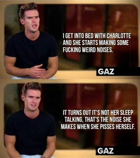 1000 images about geordie shore on pinterest geordie 1000 geordie shore quotes on pinterest geordie shore