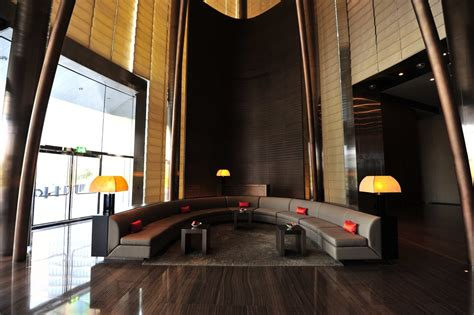 armani dubai design hotels design home