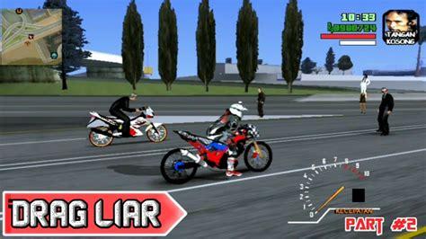 game balap liar mod game balapan motor liar driverlayer search engine