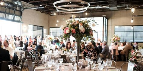 milwaukee wedding caterers milwaukee catering list south second by saz s catering weddings