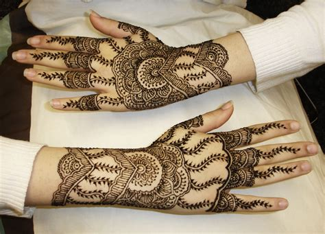 henna pattern meaning henna hand tattoo designs meaning flower henna tattoo gallery