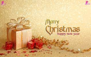 merry christmas and happy new year 2014 greetings cards