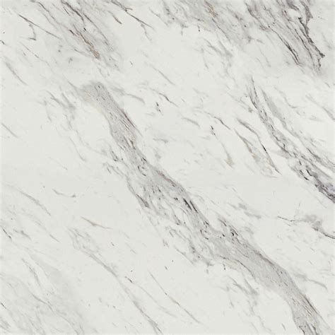 Countertop Sheet Laminate - wilsonart 4925 calcutta marble 4x8 sheet laminate textured