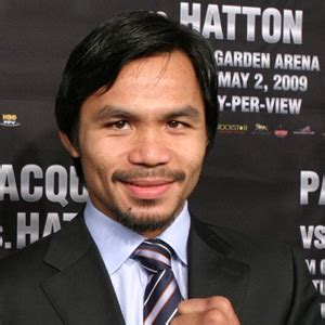 biography of famous person in the philippines manny pacquiao net worth biography quotes wiki assets