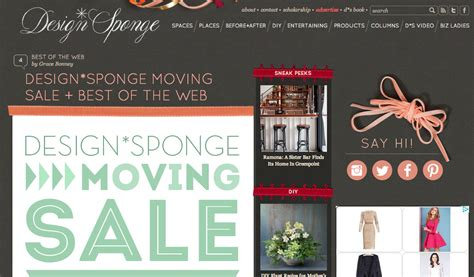 top diy blogs home improvement brands should be following