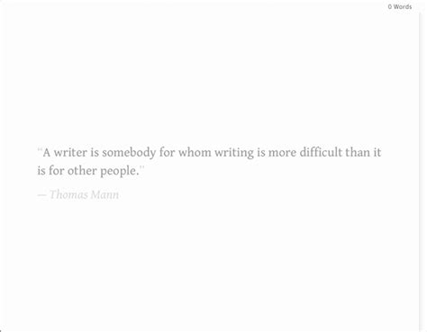 minimalist writing software review of highland august s screenwriting app