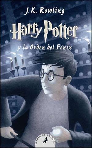 libro harry potter y la harry potter libros