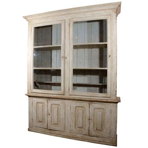 Pharmacy Cabinet by X Jpg
