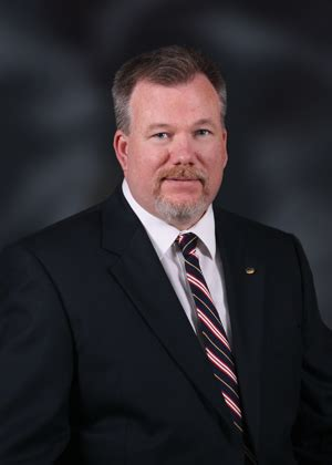 Announces New President by Macc Announces New President Moberly Area Community College