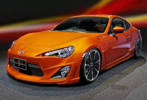Toyota Gt One Price Best Sport Cars 2015 Best Sport Cars 2015