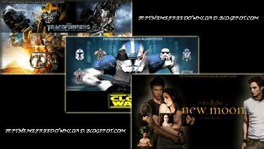 psp themes best ever psp themes free download 3 in 1 best movie psp themes