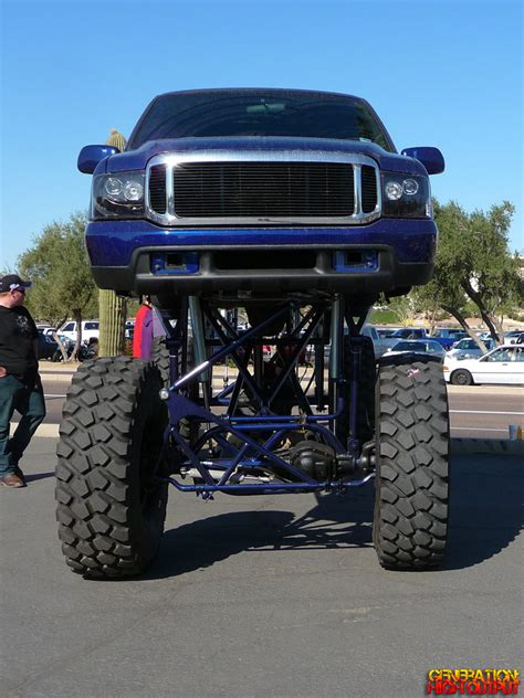 lifted cars ford f350 xlt super duty lifted truck genho