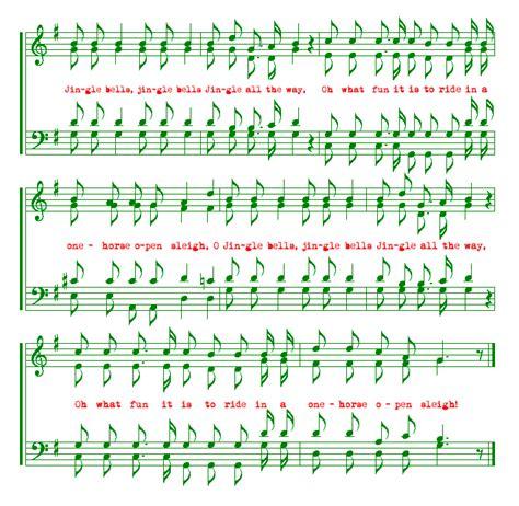 printable lyrics website search results for printable jingle bell lyrics
